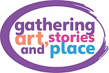 Gathering Logo_color.png