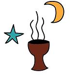 1 logo celeste contreras8.png