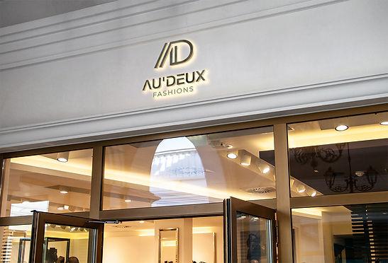 ADF Shop.jpg