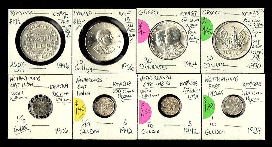 SilverCoins#5&6.jpg