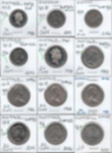 Aussie-DollarSystem-3.jpg