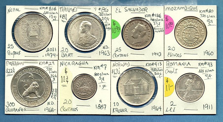 SilverCoins#3&4.jpg