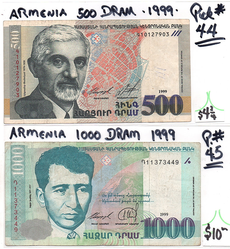 ArmeniaPM-5.jpg