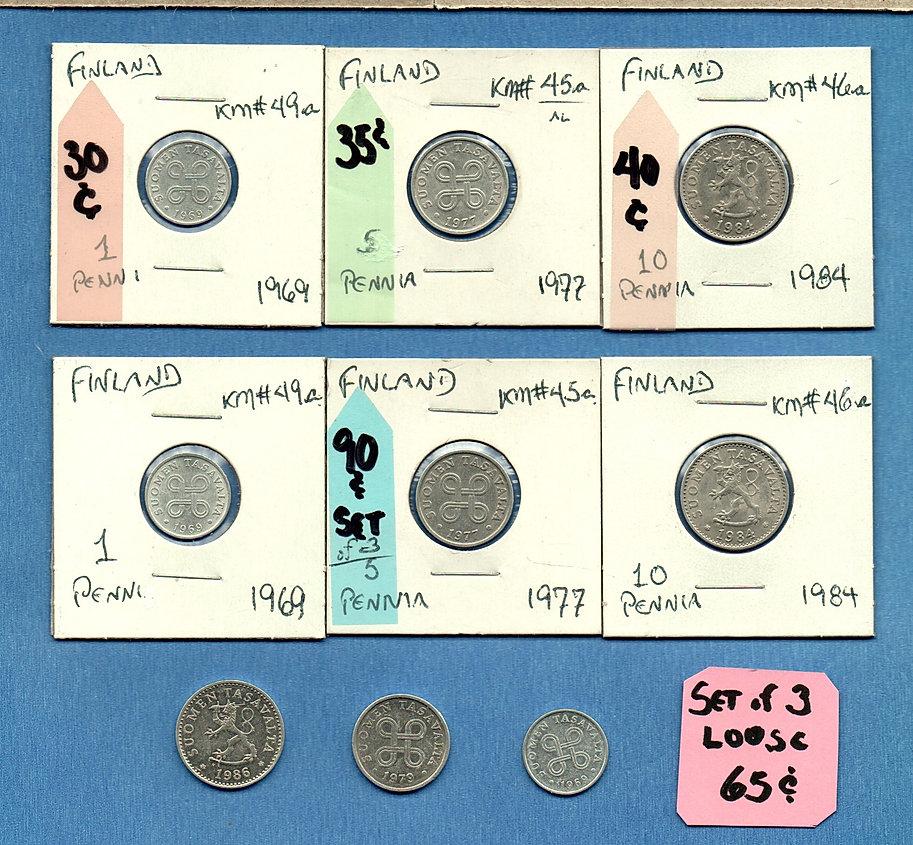 Finland-1-5-and-10-Pennia-aluminum.jpg