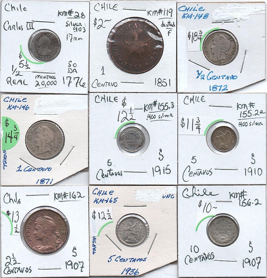 ChileanCoins-9-1st.jpg