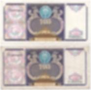 2018-08-28-0006.jpg