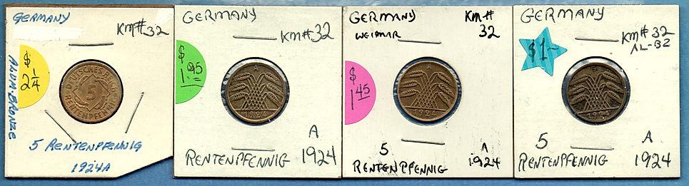 Germany-KM#32.jpg