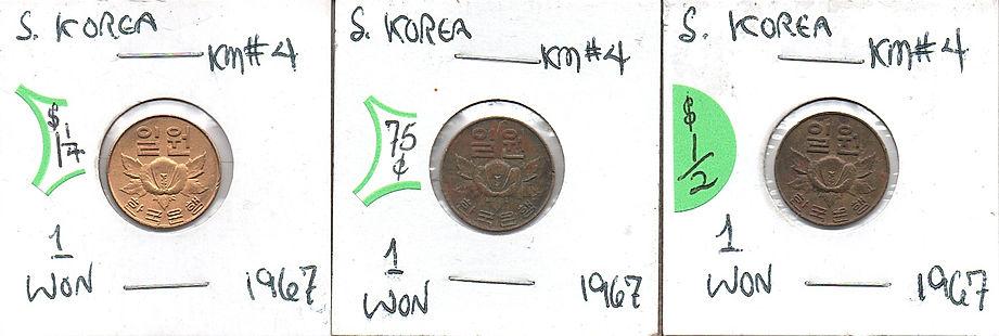 S.Korea-1-Won.jpg