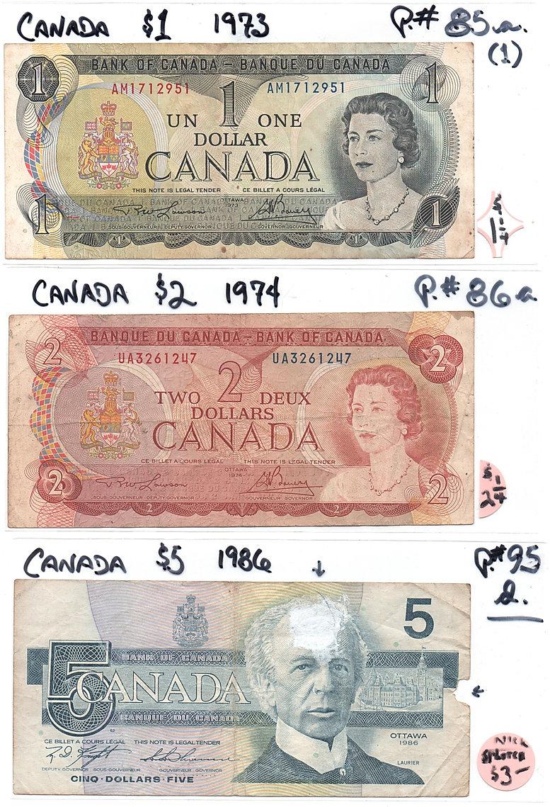 Canada-3.jpg