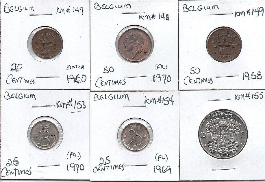 Belgium-Set#-4.jpg