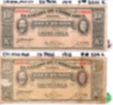 Chihuahua-10-Pesos.jpg