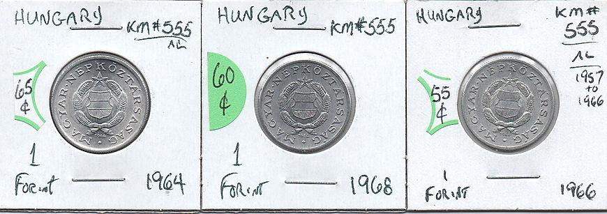 Hungary-21.jpg