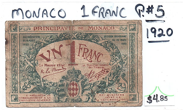 Monaco-P-5.jpg