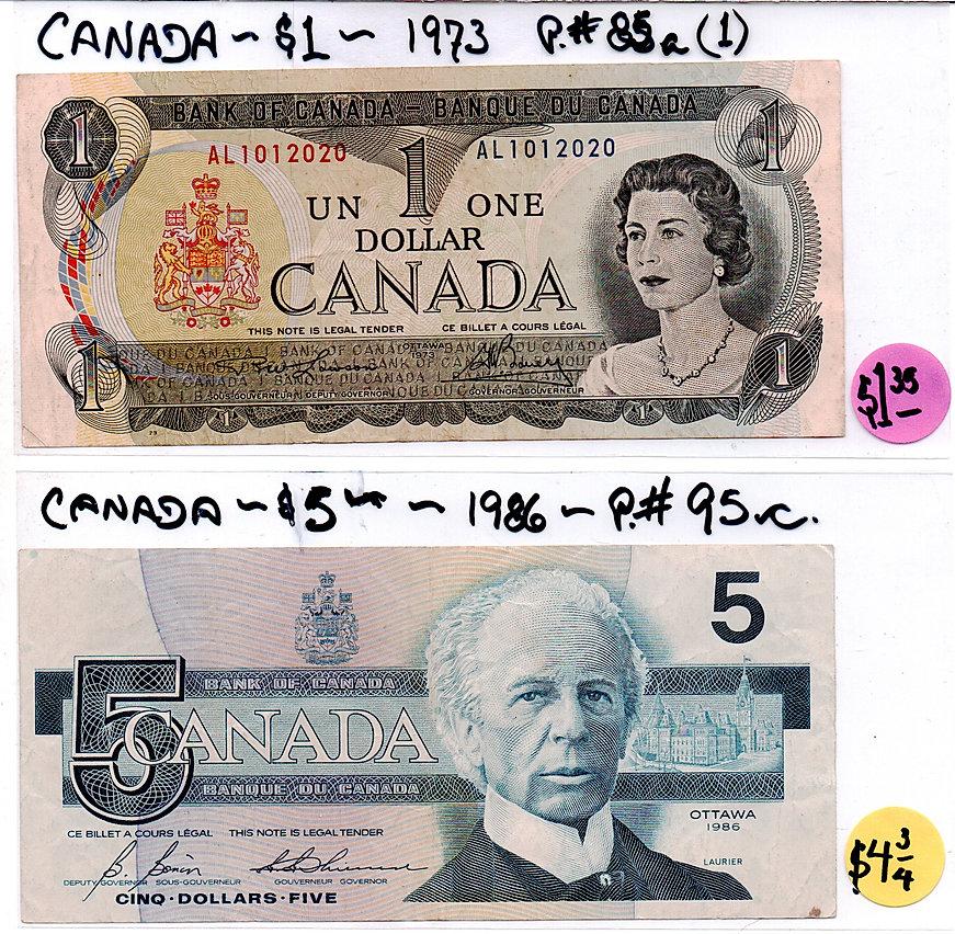Canada-2BNs.jpg