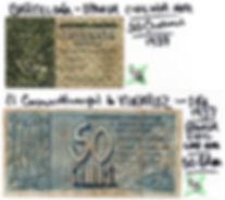 SpanishCivilWar-Page2.jpg