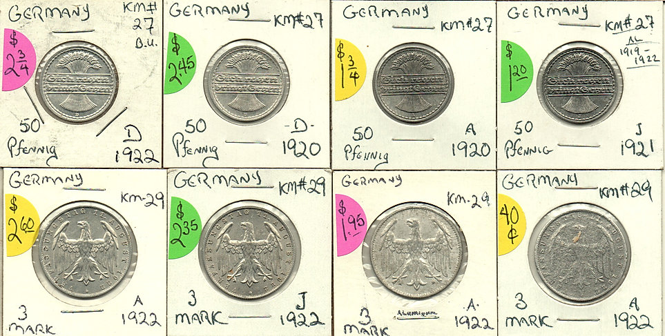 Germany-KM-27-and-KM-29.jpg