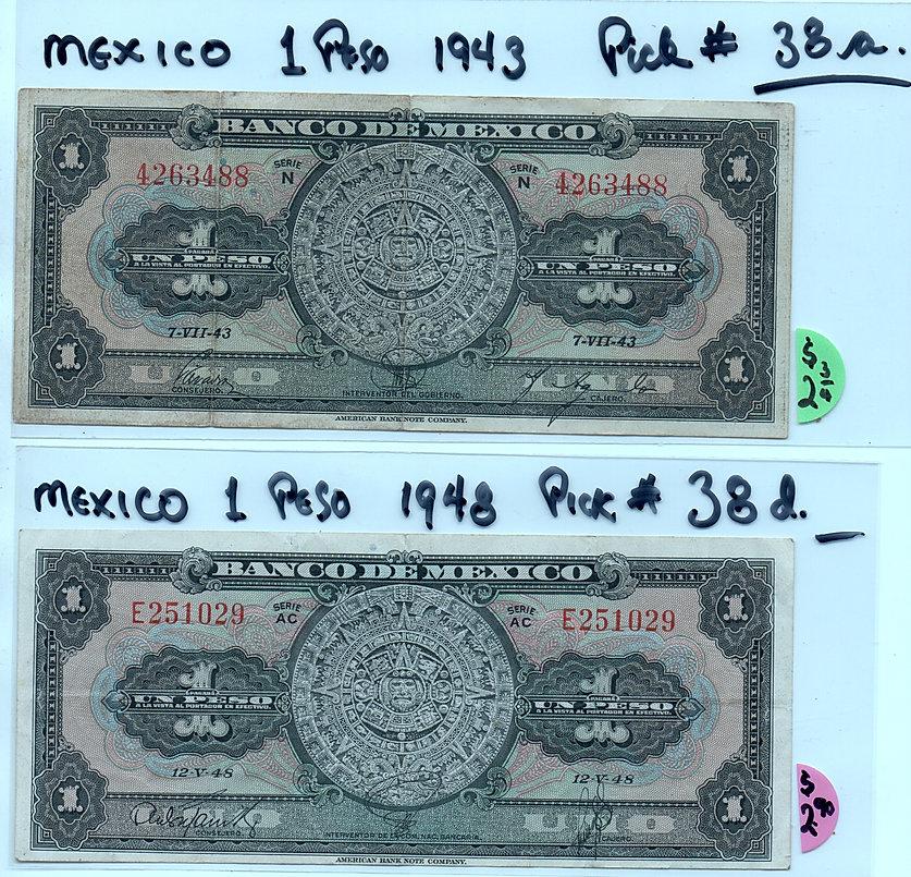 Mexico#38a.jpg