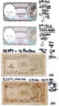 2019-08-11-0002.jpg