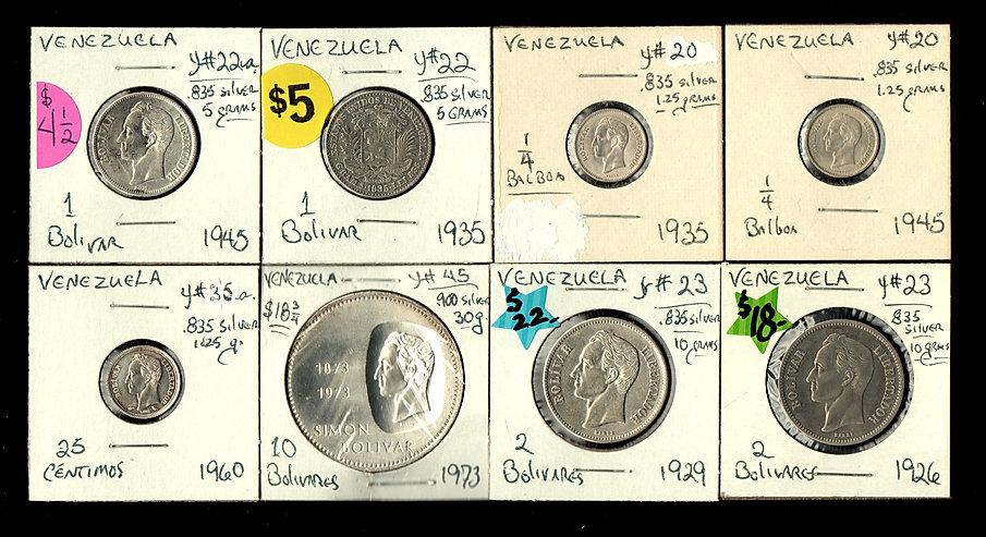 SilverCoins#11&12.jpg