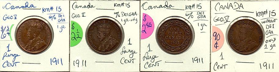 Canada-KM-15.jpg