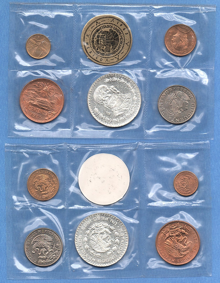 Mexican Coin Sets.jpg