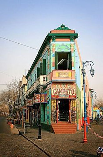 La Boca, Buenos Aires, Argentina.jpg
