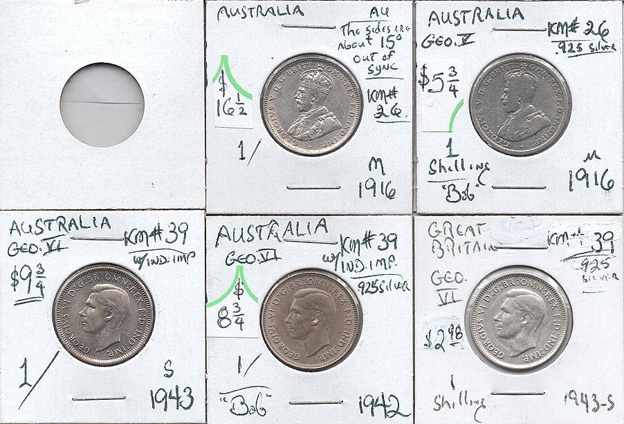 AussieShilling.jpg