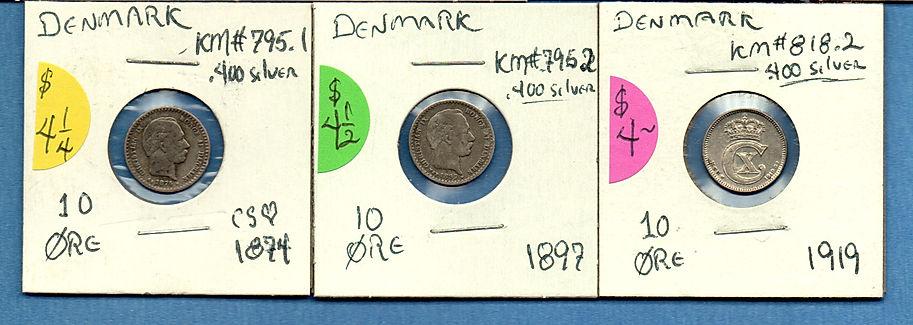 Denmark-7.jpg