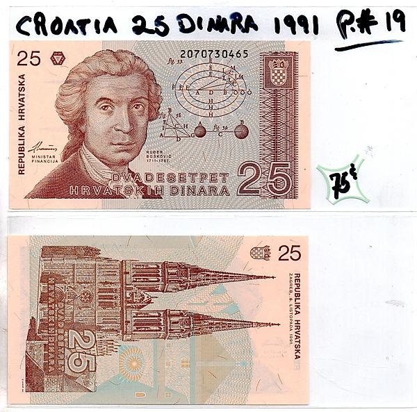 Croatia-P-19.jpg