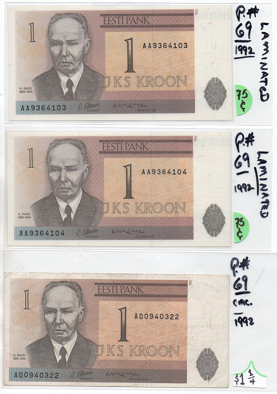 Estonia-banknote-1-Kroon-Group1.jpg