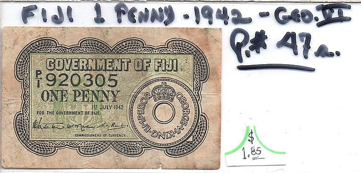 Fiji-Penny.jpg