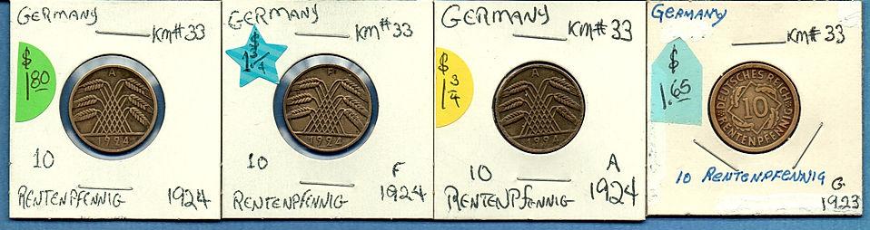 Germany-KM#33.jpg