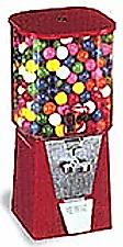 Oak-Acorn-450-VendingMachikne.webp