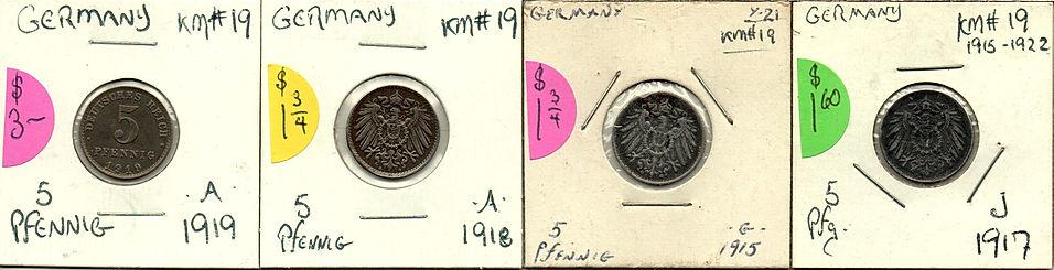 Germany-KM-19.jpg