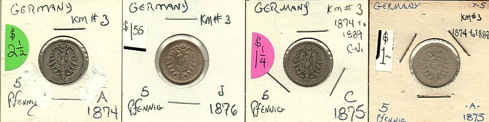 Germany-KM-3.jpg