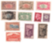 Reunion-Stamps.jpg