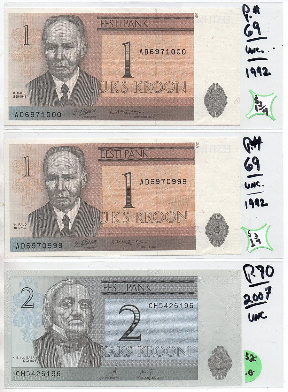 Estonia-banknote-1-Kroon-Group2.jpg