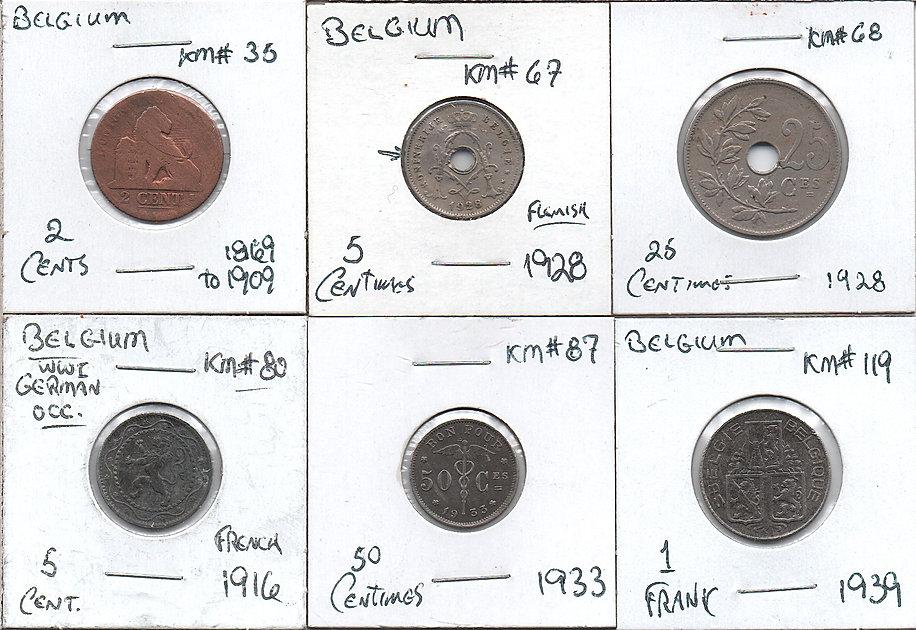 Belgium-Set#-1.jpg