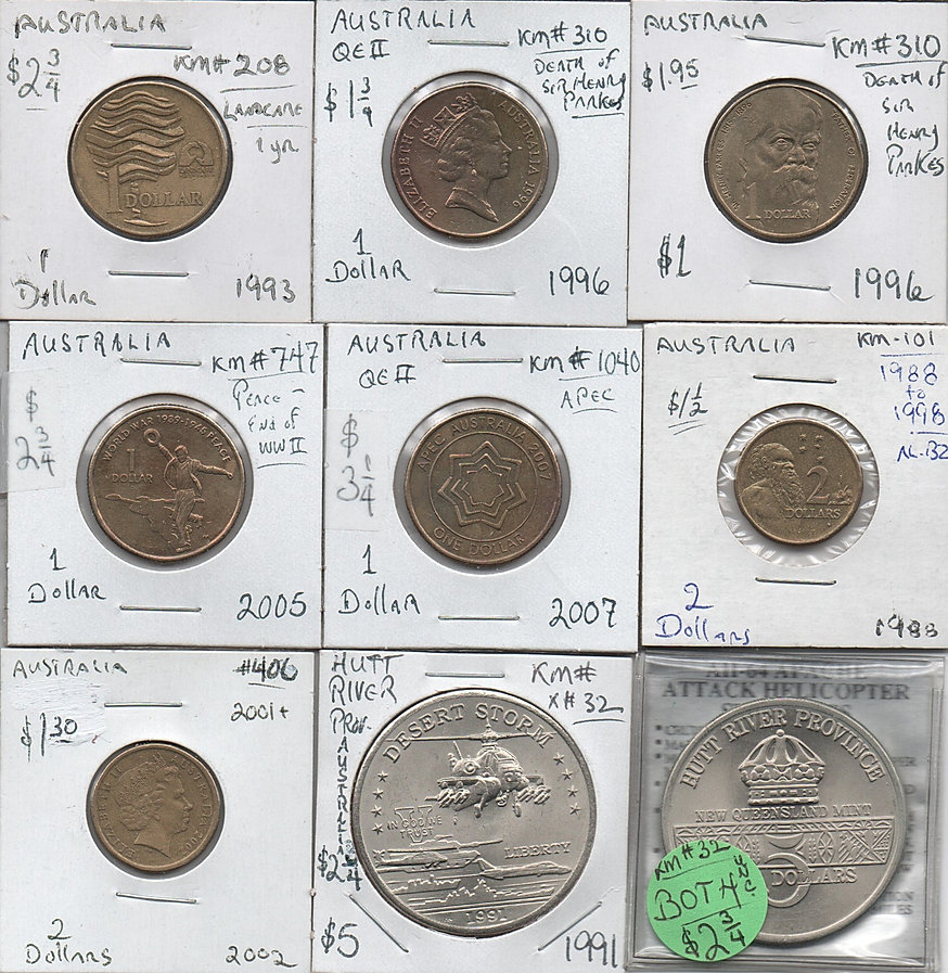 Australia-20.jpg