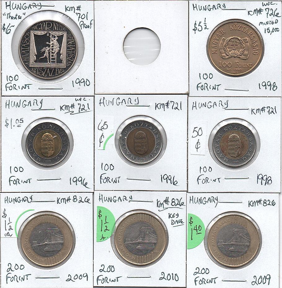 Hungary-7.jpg