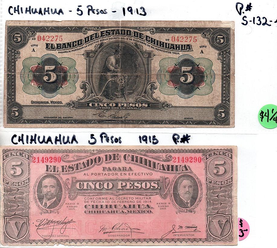 Chihuahua-5 Pesos.jpg