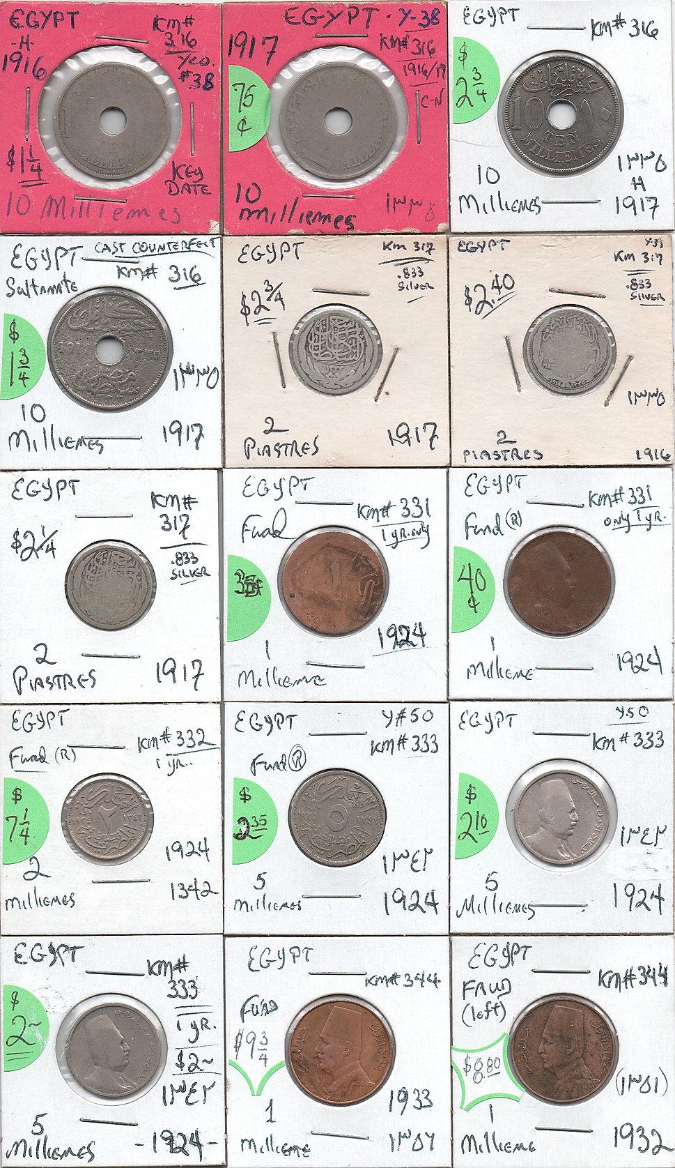 Egypt-3.jpg