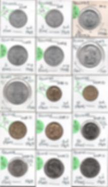 Reunion-Coins-2.jpg