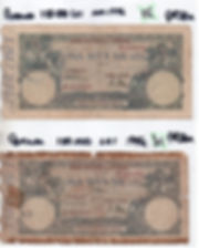 RomanianBanknotes-6.jpg