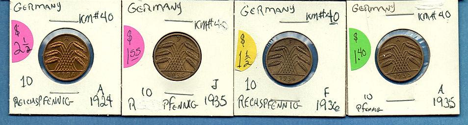 Germany-KM#40K.jpg