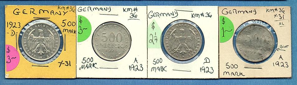 Germany-KM#36.jpg