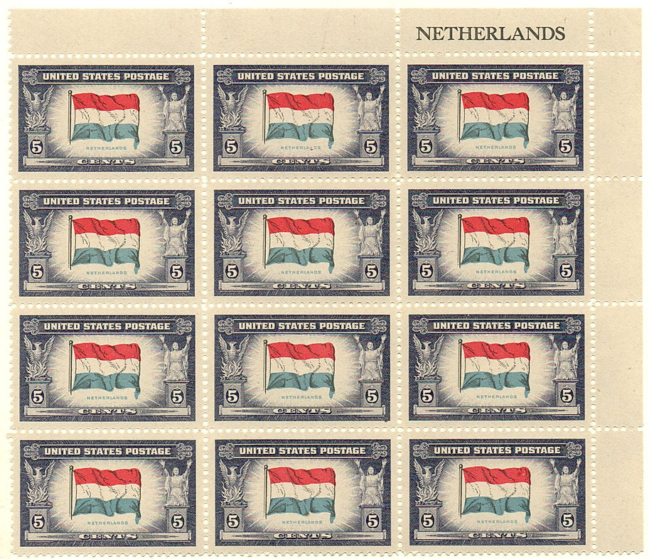 Netherlands-Flags-on-USA-Postage.jpg