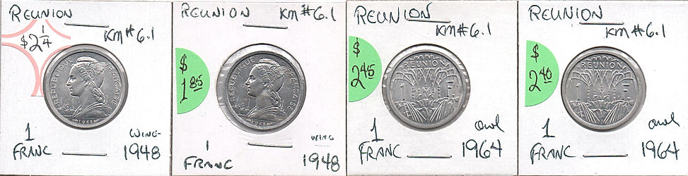Reunion-Coins-1.jpg