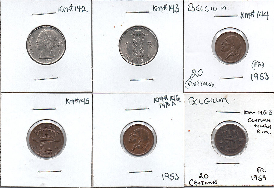 Belgium-Set#-3.jpg