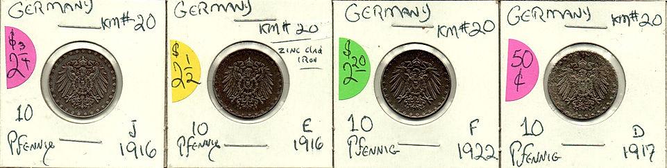 Germany-KM-20.jpg
